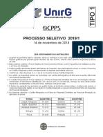 Unirg - 2019-1_tipo_1.pdf