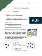 KESETIMBANGAN KIMIA, ASAM-BASA.pdf