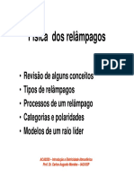 Fisica de Relampagos-1 2016