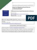 RoutledgeHandbooks-9781315618135-chapter3