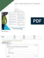 Quiz 2 - Semana 7-Automatizacion de Procesos Bpm-