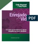 IDocSlide.org-El Enrejado y La Vid.pdf