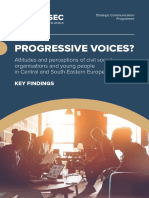 GLOBSEC Brozura Progressive Voices 1218 A5 n