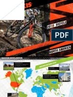 2018-maxxis-bicycle-catalog-web.pdf