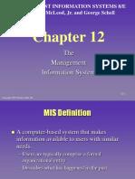 mis (12).ppt