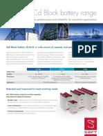Block+battery_datasheet_EN_0215_LR.pdf