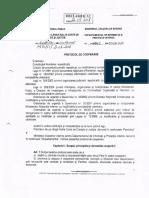document-2018-12-13-22864972-0-protocol-cooperare-dipi-2015.pdf