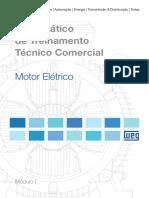 Dados de placa motores.pdf
