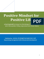 Positive-Mindset-for-Positive-Life.pdf