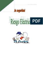 Manual_RIESGO_ELCTRICO.pdf