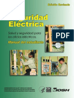 Manual de riesgos electricos para alumnos.pdf