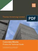 Blocks Brochure - July 17