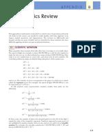 Review of Mathematics.pdf