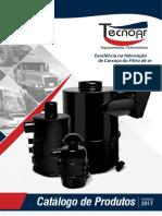 CATALOGO TECNOAR TECNO AR.pdf
