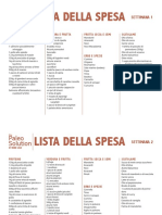 shopping-list-italian.pdf
