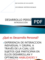 01 DESARROLLO PEROSNAL 1.ppt