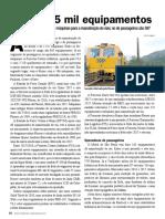 Estudo_de_Mercado_-_Maio-Junho_-_2018