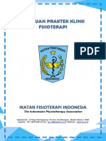 kupdf.net_panduan-praktik-klinis-fisioterapipdf.pdf