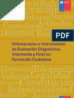 Formación Ciudadana 1º-medio Mineduc.pdf