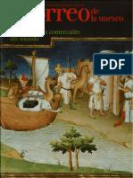 rutas comerciales.pdf