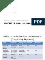 matriz-de-análisis-industrial.pdf