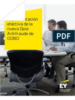 EY_Implementacion-guia-antifraude-coso.pdf