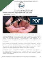 Brochure Reforma Del Agua