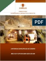 criterios_espec__ficos_de_dise__o_rev_p.pdf