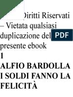 167152912 i Soldi Fanno La Felicita