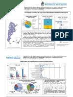 Campaña Abuso - estadísticas 0800-222-1717