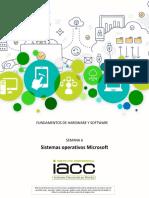 06 Fundamentos Hardware Software