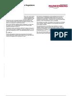 presure regulator calculate.pdf