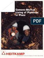 cement.pdf