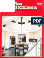 How_to_Plan_Perfect_Kitchens.pdf