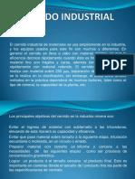 cernido industrial.pdf