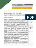 ES_COMU2_UG.docx