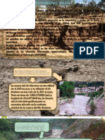 erosion-de-la-subcuenca-del-rio-ichu (1).pptx