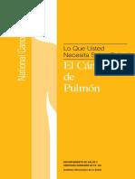 Cancer pulmon.pdf