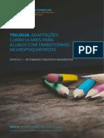 Apostila-Conceitos-Fundamentais