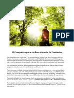 Capitulo 1 Perelandra Soil-less Garden Companion