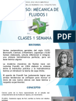 mec . fluidos clase 1.pptx
