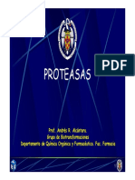 Proteasas