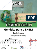 Aula_Genética_ENEM_Completa.pdf