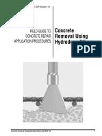 RAP-14 (1).pdf