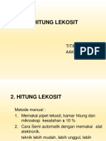 318905168-HITUNG-LEKOSIT