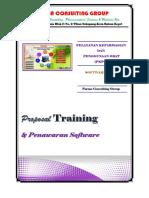 Proposal Penawaran Software(1)