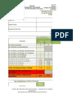 Plan Intervension Colectivo- DIMF ASOCATA 2018.xlsx
