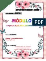 Módulo 3 Proyecto (1)