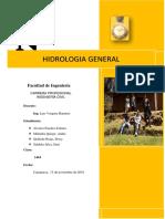 Informe Corregido -Final Cuenca Llacanora