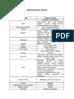 REFLEXOLOGÍA patologías.docx